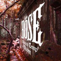 Böse - Ultimate Temple of Doom