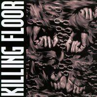 Killing Floor - /dev/null
