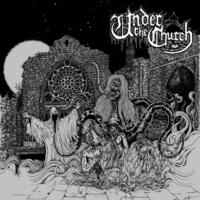 Under the Church - Under the Church - 2014