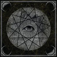 Ex Eye - Ex Eye (Bonus Track)