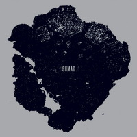 Sumac - What One Becomes - 2016
