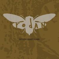 Rodan - Fifteen Quiet Years