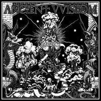 Ancient VVisdom - 2019 - Mundus
