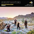 Spirit Mother - Live in the Mojave Desert, Volume 3