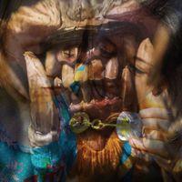 Amnesia Scanner & Bill Kouligas - Lexachast