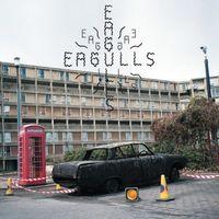 Eagulls - s/t