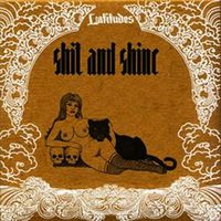 Shit and Shine - Ladybird