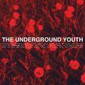 The Underground Youth - Falling