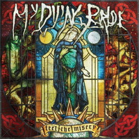 My Dying Bride - Feel the Misery - 2015