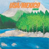 USA/MEXICO - Laredo