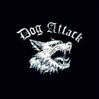 Dog Attack - Dog Attack