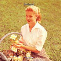 Helmet - Betty