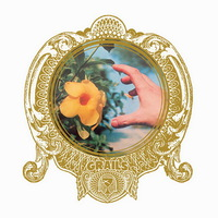 Grails - Chalice Hymnal - 2017