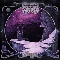 Mammoth Storm - Fornjot