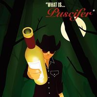 Puscifer - What is...