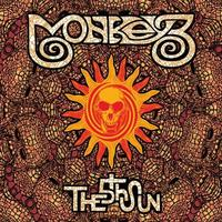 Monkey3 - The 5th Sun