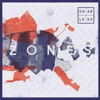 Enablers - Zones