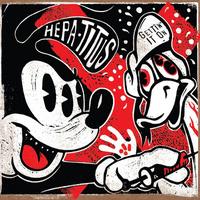 Hepa-Titus - Gettin' It On