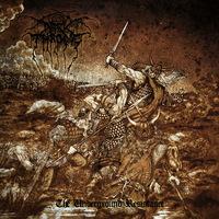 Darkthrone - The Underground Resistance - 2013 (metal)