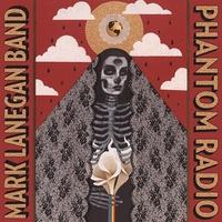Mark Lanegan Band - Phantom Radio - 2014
