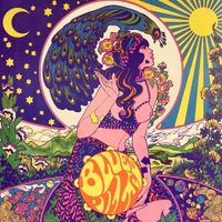 Blues Pills - s/t (Exclusive Edition)