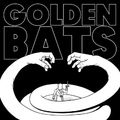 Golden Bats - Residual Dread