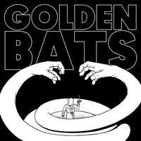 Golden Bats - Residual Dread