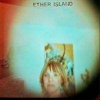 Ether Island - Season of Risk 7