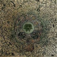 Ape Machine - Mangled to the Machine