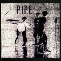 Pipe - Slowboy