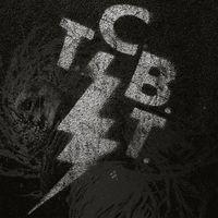 Black Tusk - TCBT