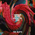 The Gluts - Dengue Fever Hypnotic Trip