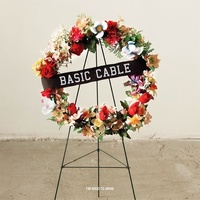 Basic Cable - I'm Good to Drive