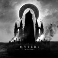 Myteri - Ruiner - 2017