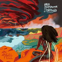 Idris Ackamoor & The Pyramids - An Angel Fell
