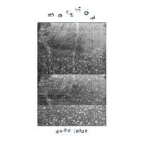 Merzbow - Dead Lotus