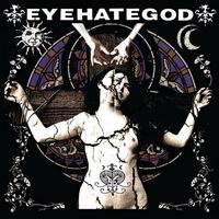 Eyehategod - Eyehategod - 2014