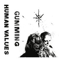 Gumming - Human Values