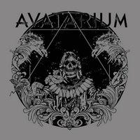 Avatarium - Avatarium - 2013