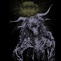 Witchhelm - Invocations