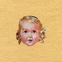 Swans - Oxygen EP