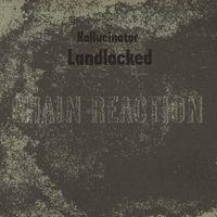Hallucinator - Landlocked
