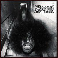 Soggy - Soggy