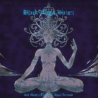 Acid Mothers Temple & Space Paranoid - Black Magic Satori