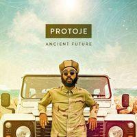 Protoje - Ancient Future
