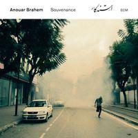 Anouar Brahem - Souvenance (2 CD)