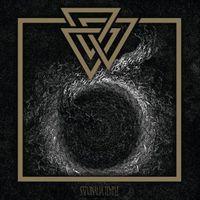 Saurnalia Temple - Gravity