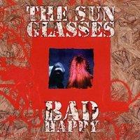 Sunglasses - Bad Happy