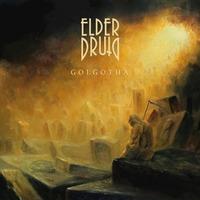 Elder Druid - Golgotha