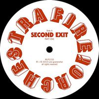 Fire! Orchestra - Second Exit